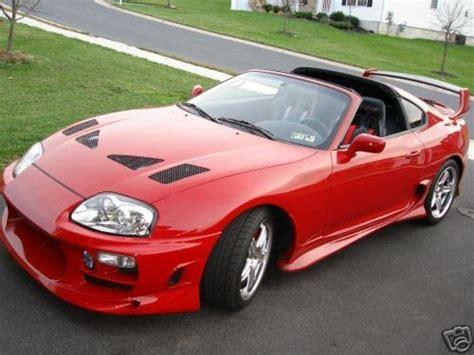 Buy Toyota Supra by Buy Toyota Supra At Carolbly