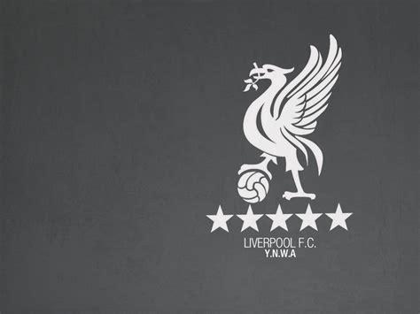 [49+] Liverpool FC Wallpapers Screensavers on WallpaperSafari
