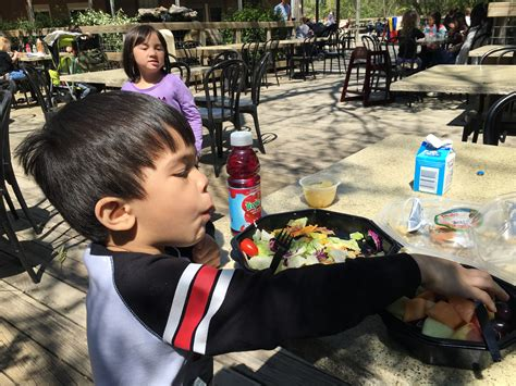 Grow And Gain Up With Pediasure And Kids Healthy Eating
