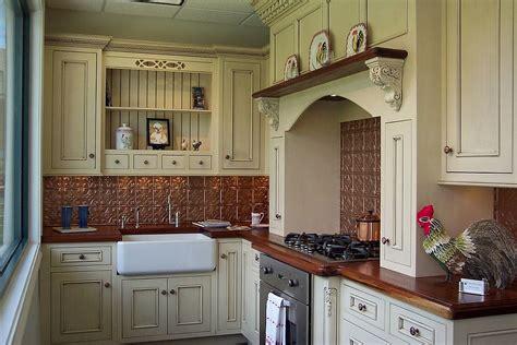 copper kitchen backsplash 20 copper backsplash ideas that add glitter and glam to your kitchen