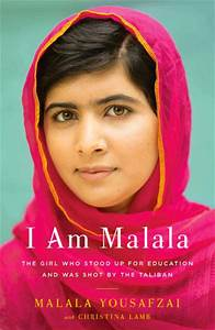 Autobiography of inspirational leaders