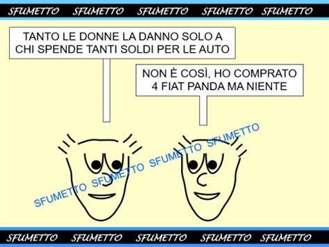 Barzellette Donne Al Volante Battute Sulle Donne Sg09 Pineglen