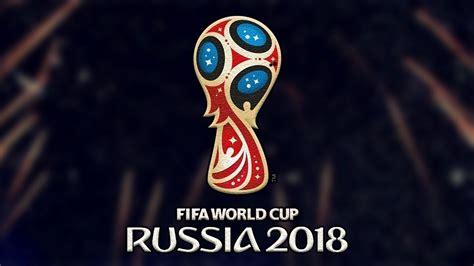 Fifa World Cup Russia Dragon Screamer Official