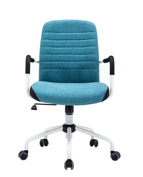 chaise bureau office depot chaise de bureau design chaise de bureau alinea chaise
