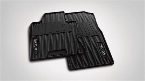 floor mats qatar infiniti q60 accessories alloys floor mats infiniti qatar