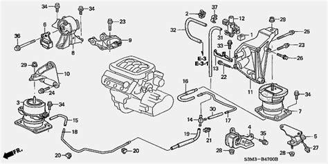 2008 Acura Mdx Engine Diagram 2008 acura mdx engine diagram wiring diagram