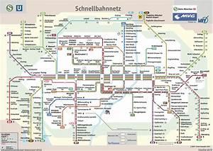 Sbahn München Plan : munich metro pics ~ Watch28wear.com Haus und Dekorationen