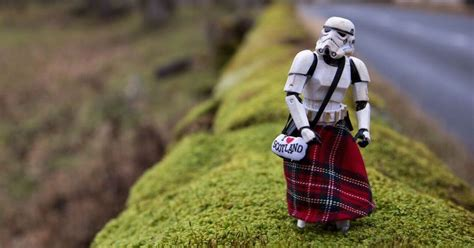 'May the fourth be with you' – pictures, quotes and memes ...