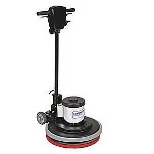 cortech floor scrubber single 20 in 1 5hp 175rpm 2cdp1 535414 grainger