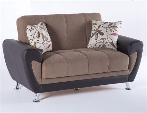 Brown Living Room Ls by Duru Living Room Set Optimum Brown By Istikbal Furniture