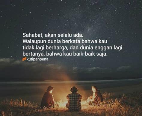 gambar kata kata buat teman sejati gombal  doa