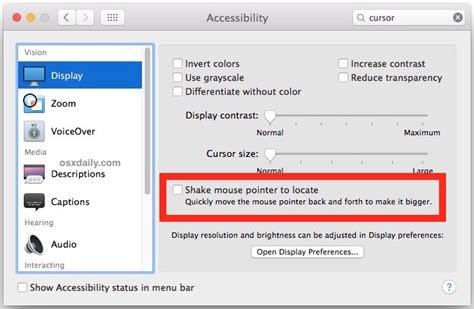 how to turn zoom on mac mouse howsto co