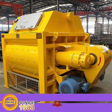 easy  cement batching plant shaft  water supply