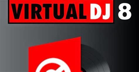 baixar virtual dj