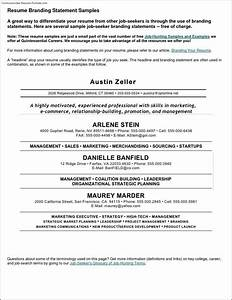 Free work resume template free samples examples for Free work resume