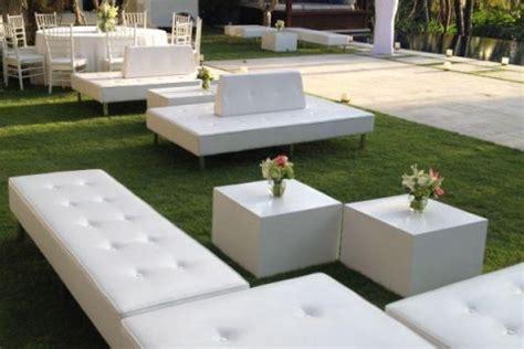 event furniture ims uae