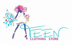 Teen Clothing Store | Fashion Clothes