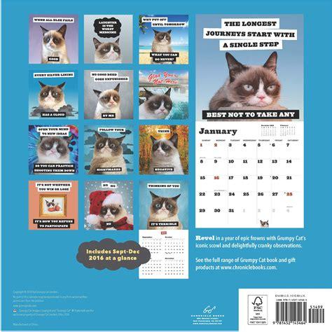 wonderful funny desk calendars yr advancedmassagebysara