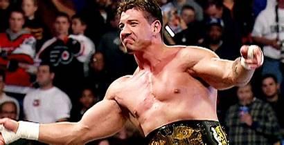 Eddie Guerrero Latino Heat Wwe Wrestler Wrestling