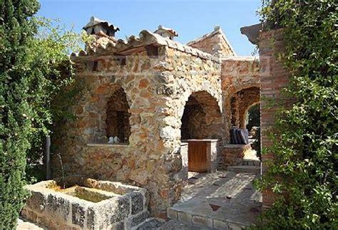 Spanien, Costa Blanca Modernes Anwesen, Premiumkomfort
