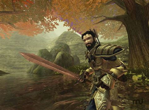 fable the lost chapters 1 0 1 free for mac