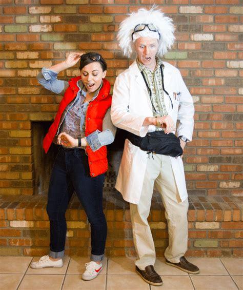 couple costume ideas  creative couples halloween