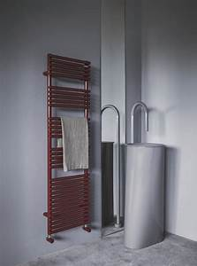Heizkörper Für Badezimmer : badheizk rper f r badezimmer idfdesign ~ Lizthompson.info Haus und Dekorationen