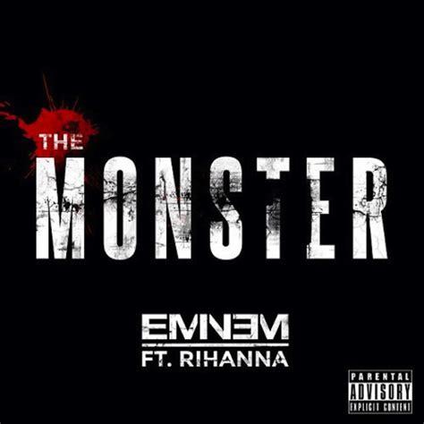 Bitter Sweet Symphony Testo by Significato Delle Canzoni The Eminem Ft Rihanna