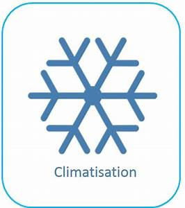 Bureau Dtude Climatisation Et Chauffage CATRYBAYART