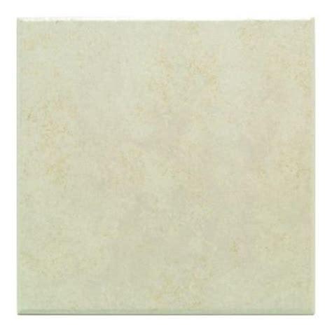 daltile brazos taupe 12 in x 12 in ceramic floor and