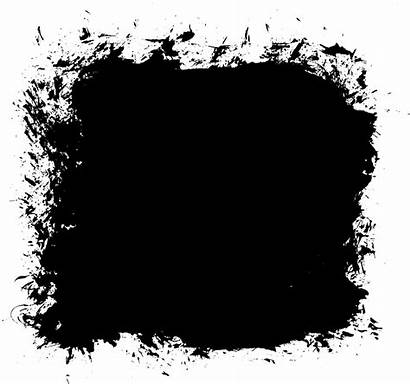 Square Transparent Grunge Squares 1024 Resolution Icons