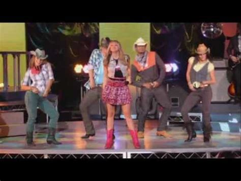 montana it s all right here live hd access