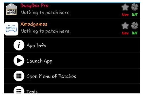 Download xmod untuk android lollipop :: chrishelptoro