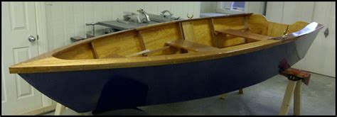 Clark Craft Boat Plans Kits by Clark Craft Boat Plans Kits 11 Free Boat Plans Top