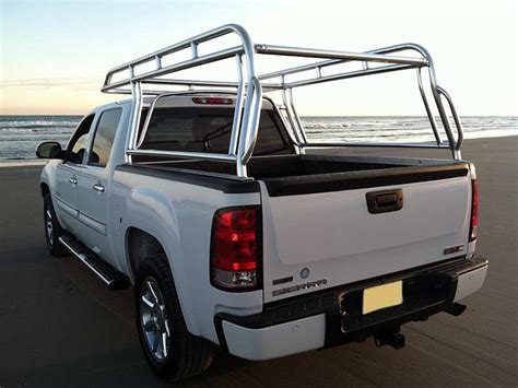 ladder racks for trucks aluminum ladder racks and aluminum rod racks
