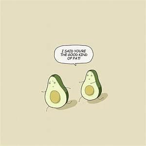 Avocado Pflanze Richtig Schneiden : avocados richtig lagern sch len und einpflanzen biorama ~ Lizthompson.info Haus und Dekorationen