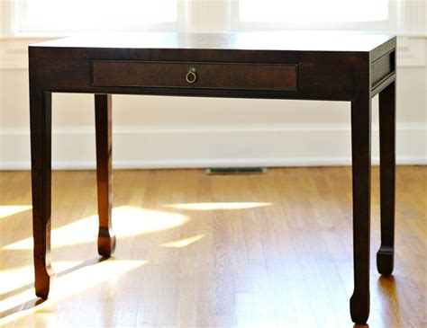 small writing table for bedroom 25 best ideas about small writing desk on