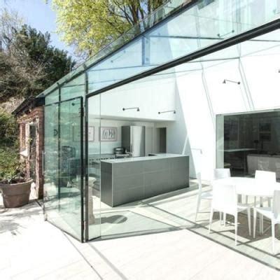 verande per cer sostituzione lastra di vetro con pannello di plexiglass