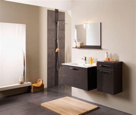 salle de bains conforama meuble salle de bain conforama chaios