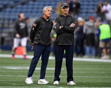 nfl head coaching candidates  offseason