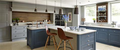 kitchen work tables islands kitchens rotpunkt kitchens german kitchens