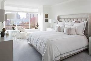 Lit King Size 180x200 : guide des tailles linge de lit choisir son linge de maison i fil home ~ Teatrodelosmanantiales.com Idées de Décoration