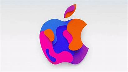 Apple Event October Official Pm 30th Held