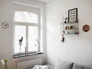 5 Einrichtungs Tipps Fr Kleine Wohnzimmer Craftifair