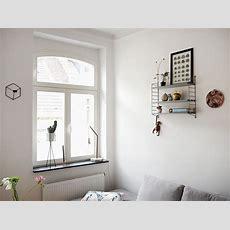 5 einrichtungs tipps fur kleine wohnzimmer craftifair einrichtungstipps kleine kuche nxsone45