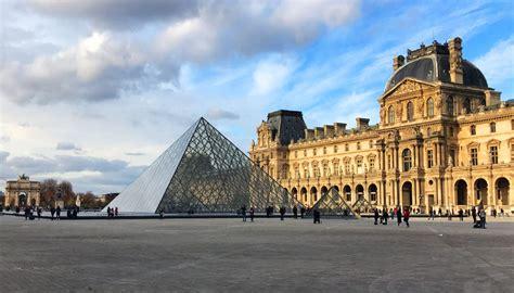 Ingresso Museo Louvre by Como Visitar O Museu Do Louvre Sem Filas Sim 233 Poss 237 Vel
