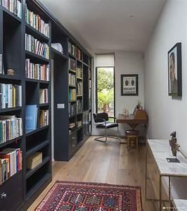 Study  U0026 Living Room Furniture