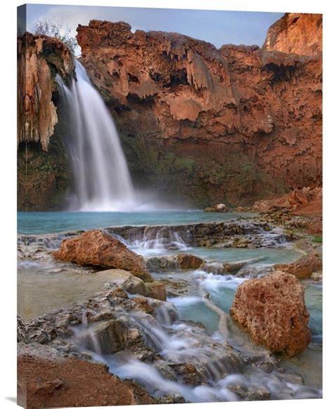 Best 25 Havasu Falls Arizona Ideas On Pinterest