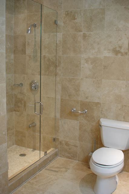 houzze bathrooms wigh travertine joy studio design gallery best design