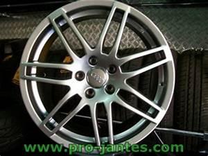 Jantes Audi A6 : pack jantes audi 18 pouces rs4 silver pneus nexen roadstone n1000 235 40 18 pour a3 a4 a6 tt ~ Farleysfitness.com Idées de Décoration
